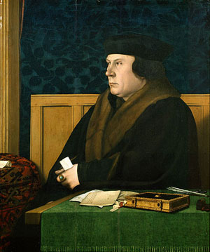Thomas-Cromwell-by-Hans-Holbein