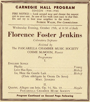 1944_FF-Jenkins-1