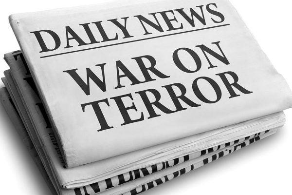 War_on_terror_1050x700