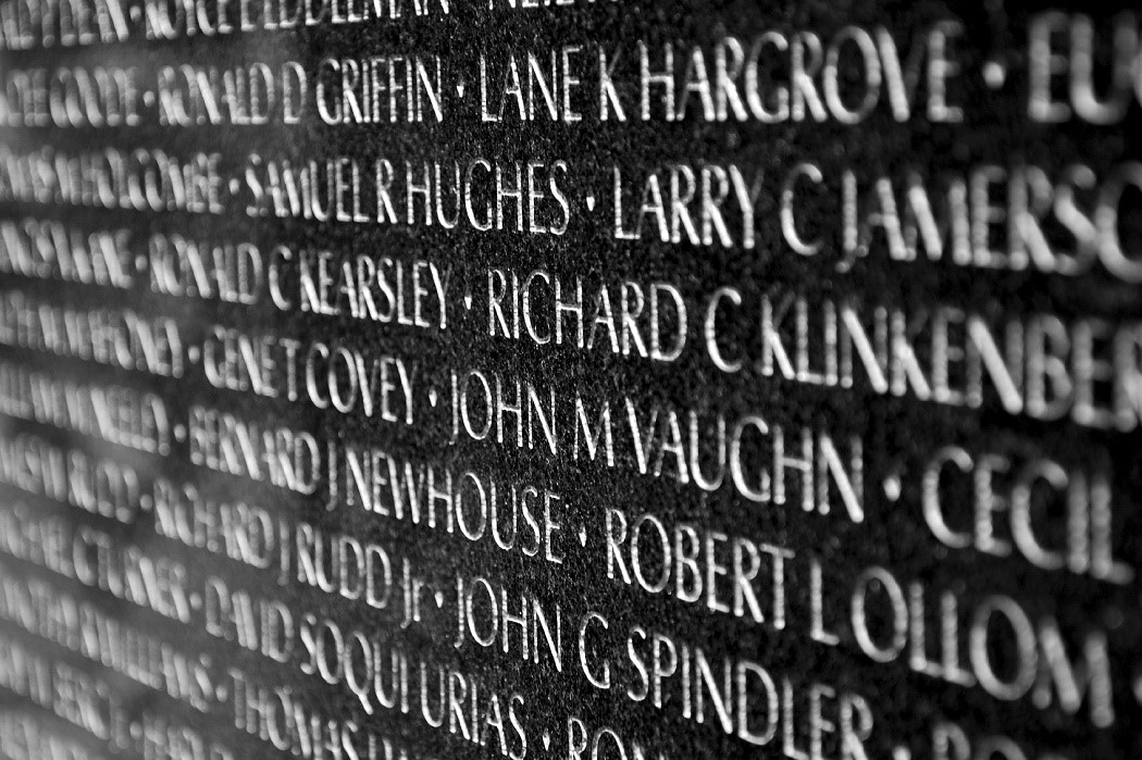 The Vietnam War: 50 Years (and More) Later | JSTOR Daily