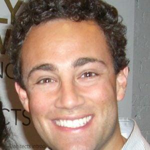 Matt Langione