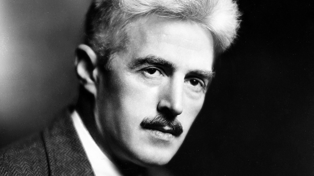 a history of hard boiled fiction invented by dashiell hammett in us Hard-boiled fiction novels such as the maltese falcon  american masters film dashiell hammett: detective, writer (jun 1999) directed by joshua waletsky  connect with us.