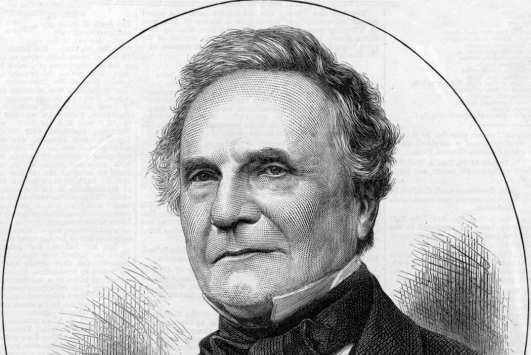 life and inventions of charles babbage The following invention of babbage, analytical ornalytical enginemachine, had all the essential parts of the modern computer: device input, memory, central processing and printer unit although the analytical machine has gone down in history as the prototype of the modern computer, never built a life-size model.