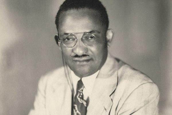 Dr. Ossian Sweet Courtesy of the Burton Historical Collection, Detroit Public Library http://digitalcollections.detroitpubliclibrary.org/islandora/object/islandora%3A143138