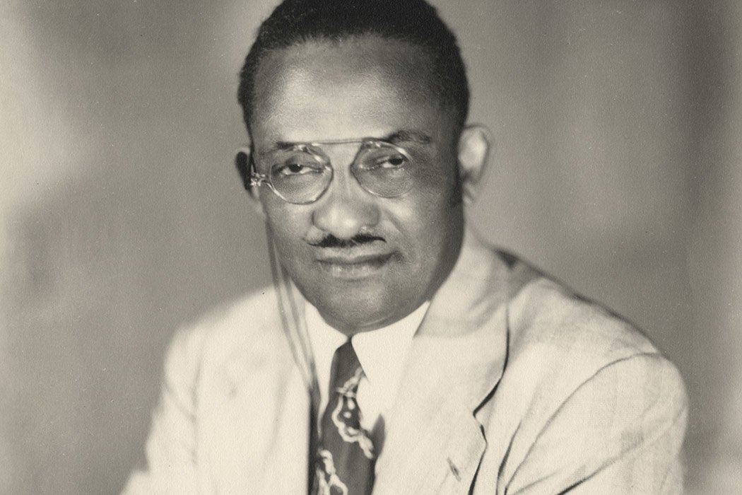 Dr. Ossian Sweet Courtesy of the Burton Historical Collection, Detroit Public Library http://digitalcollections.detroitpubliclibrary.org/islandora/object/islandora%3A143138
