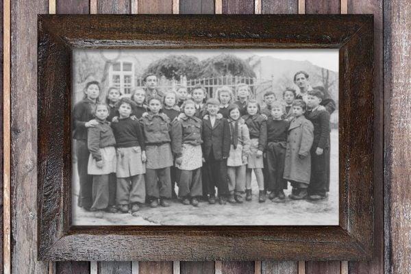 Schauenstein_Camp_1050x700