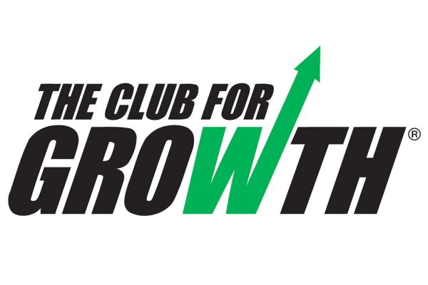 """ClubForGrowth"" by Source (WP:NFCC#4). Licensed under Fair use via <a href=""https://en.wikipedia.org/wiki/File:ClubForGrowth.jpg#/media/File:ClubForGrowth.jpg"" target=""_blank"">Wikipedia</a>"