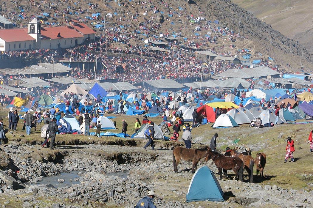 Star Snow Festival