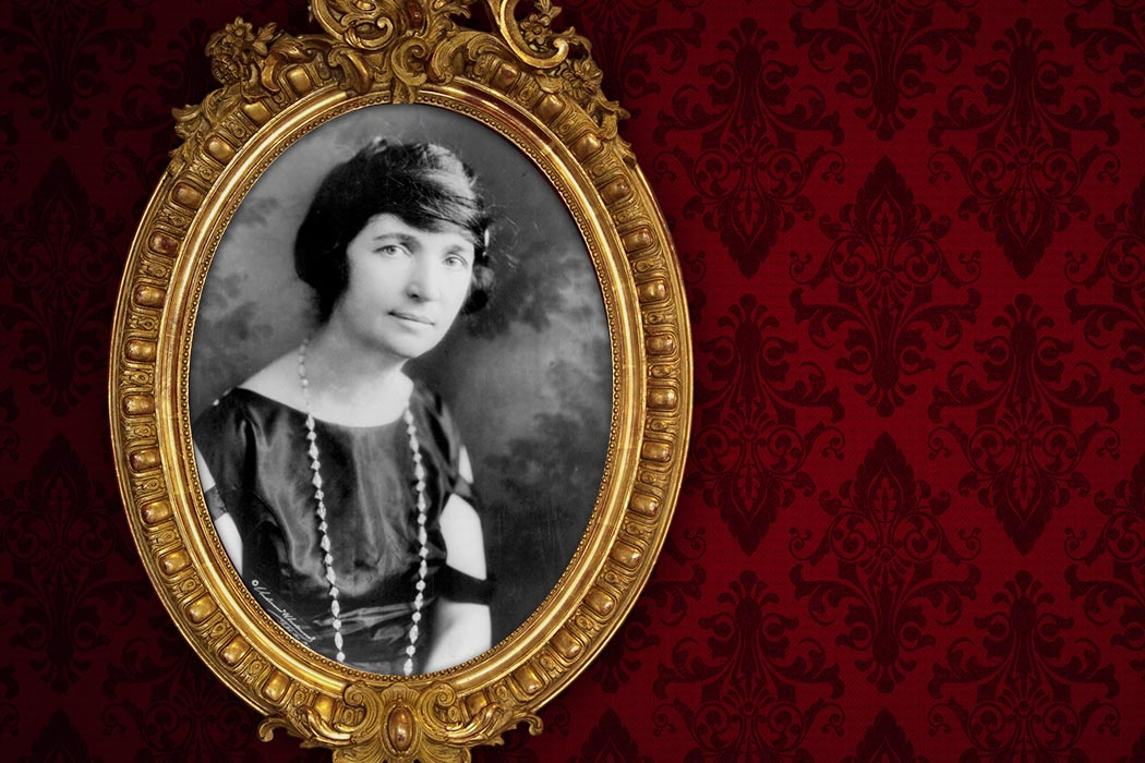 margaret sanger birth control essay Birth control and racial betterment by margaret sanger before eugenists and others who are laboring for racial betterment can succeed, they must first clear the.