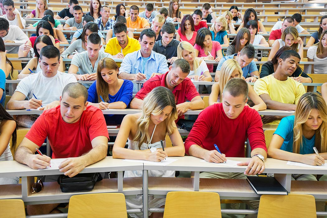 Csu fort collins student loans