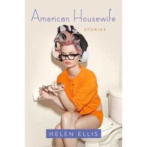 AmericanHousewife_Inset