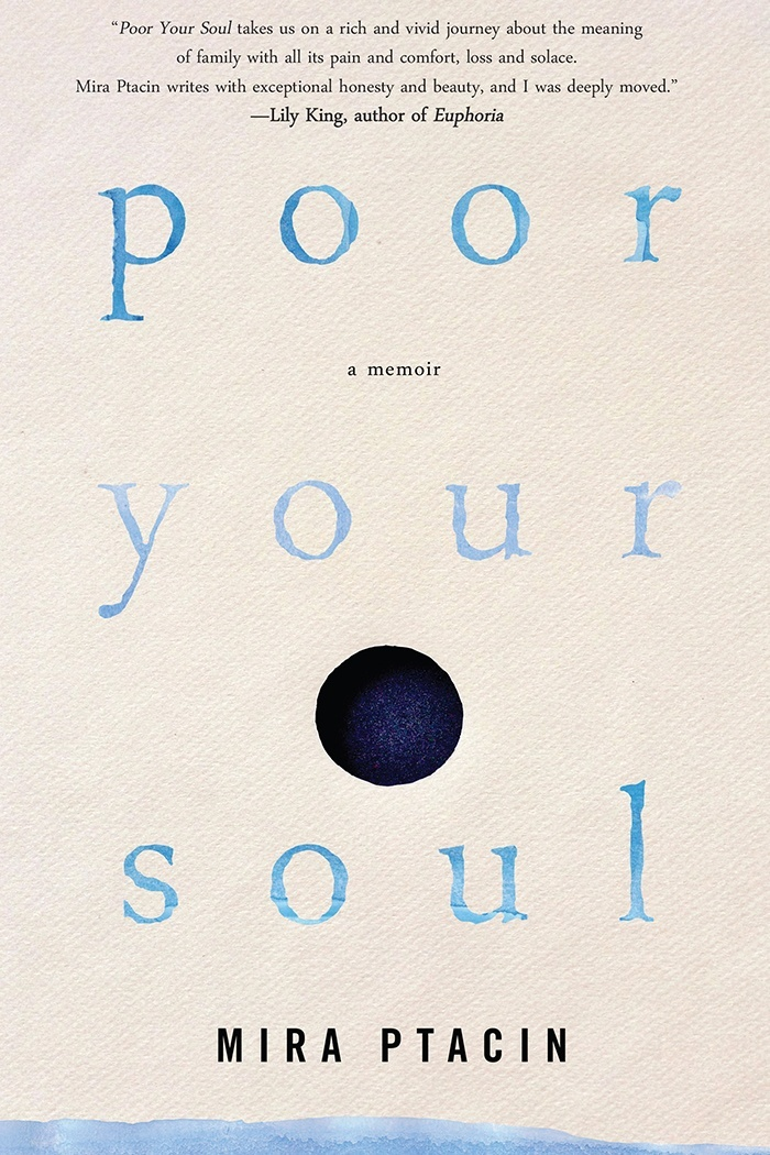 Poor-Your-Soul-final-cov