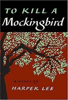 To_Kill_a_Mockingbird_inset