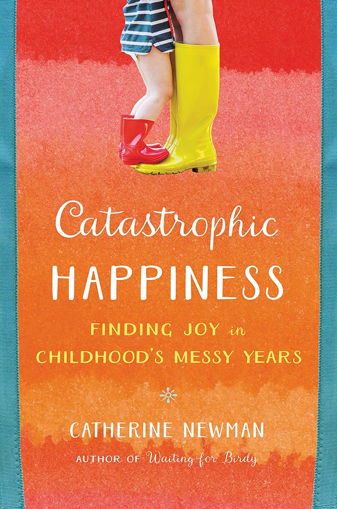 Catastrophic_Happiness