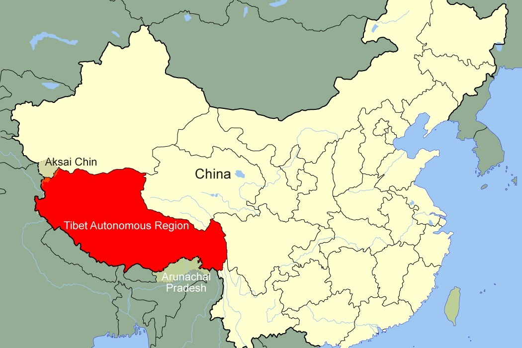 Image result for tibet