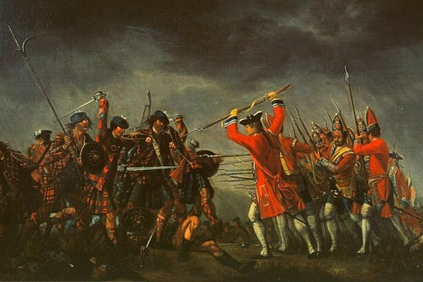 The_Battle_of_Culloden_1050x700