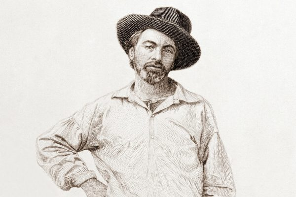 Walt_Whitman,_steel_engraving,_July_1854_1050x700