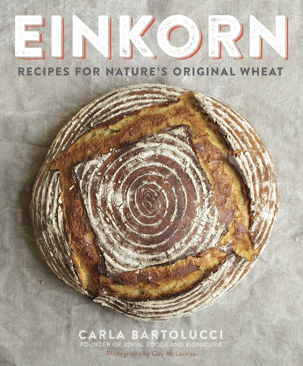 einkorncookbook