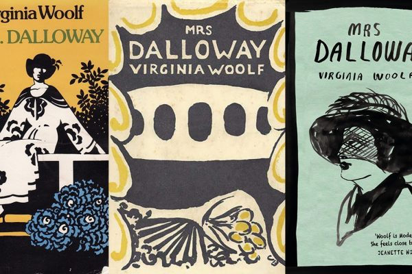 mrs_dalloway_covers2