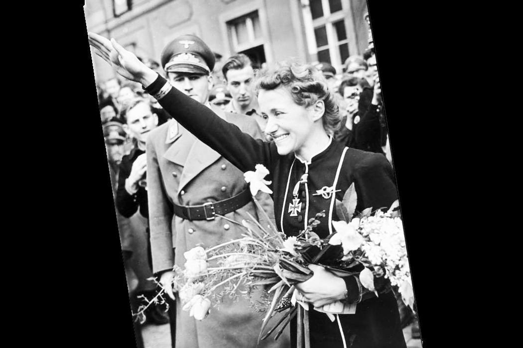 role of women in hitler s times The third reich's policies regarding women stemmed from a mixture of conservative patriarchal values and the active, state-sponsored creation of a society steeped.