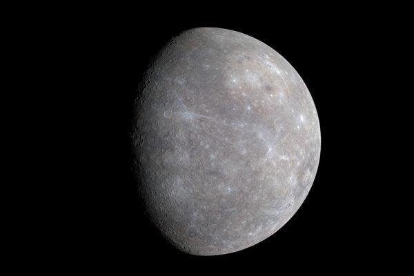 mercury_vulcan1050x700
