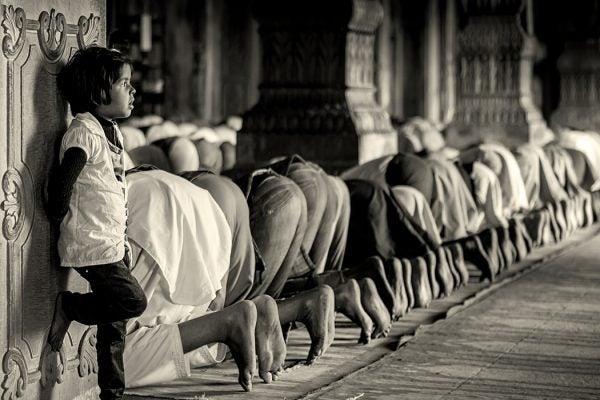 ramadan1050x700