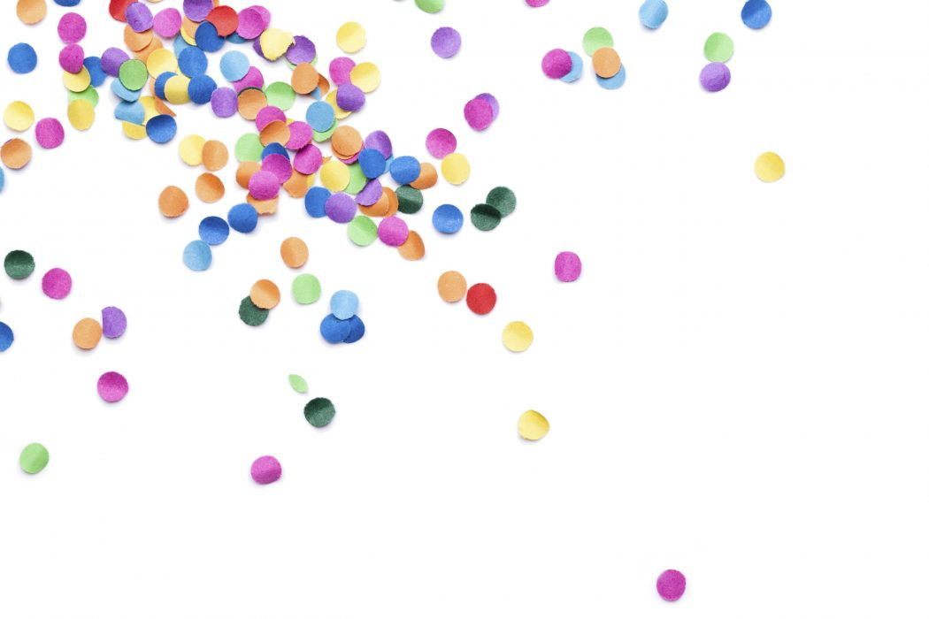 JSTOR Daily Two Year Anniversary