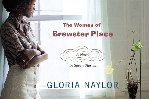 Gloria Naylor's Women of Brewster Place