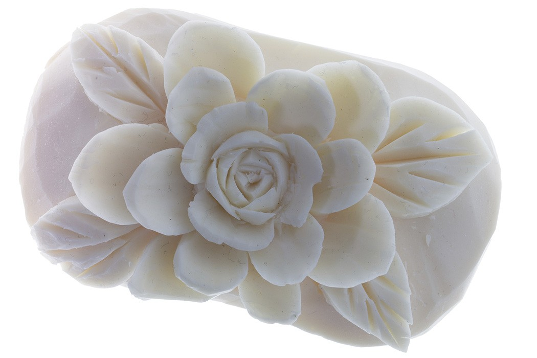 Carving soap jstor daily