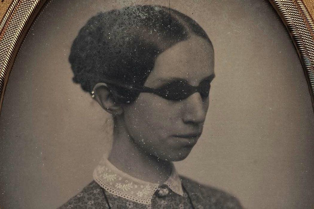 Before Helen Keller, There Was Laura Bridgman | JSTOR Daily