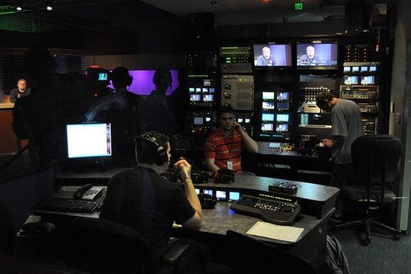 newsroom1_1050x700