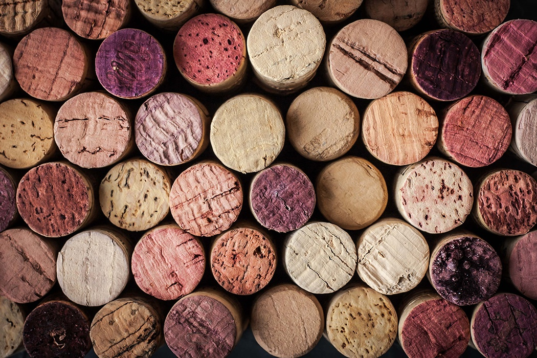 the cork oak forests want you to drink more wine jstor daily. Black Bedroom Furniture Sets. Home Design Ideas