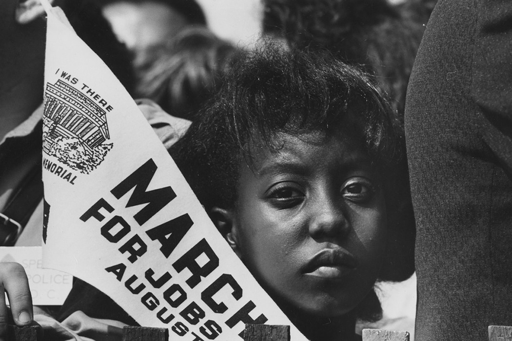 women leaders of the civil rights movement jstor daily
