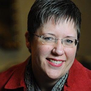 Elizabeth Lunday