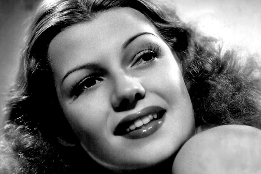 the making of rita hayworth jstor daily