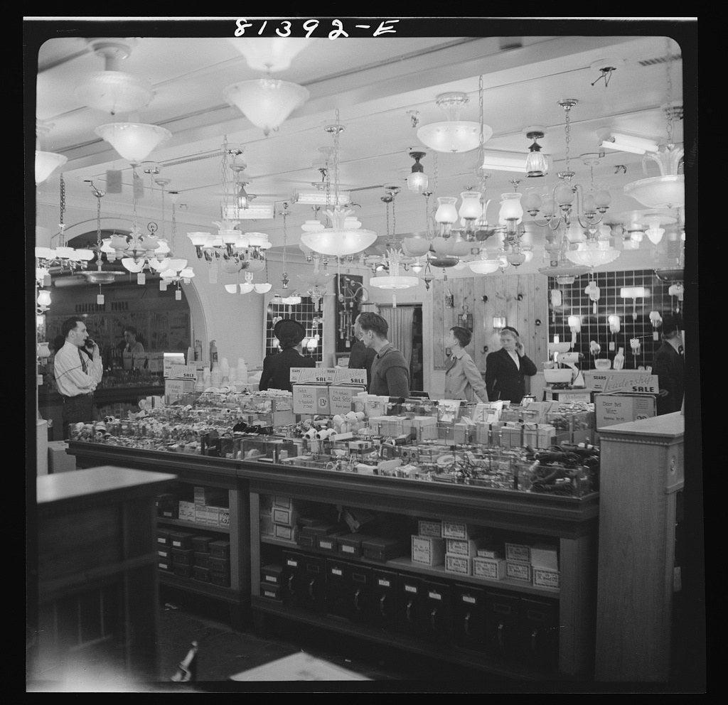 Sears 1941
