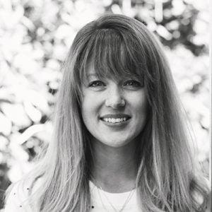Kaitlyn Teer