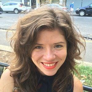 Melynda Fuller