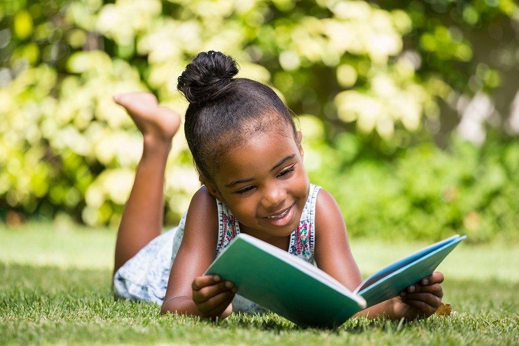 is your kids summer reading actually helping them jstor daily