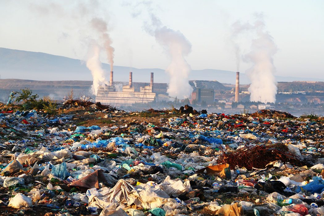 Sustainability now plastic in your beer toxins in your air and smokestacks with pollution sciox Image collections