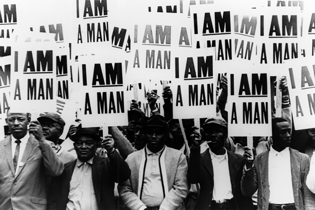 How the Memphis Sanitation Strike Changed History | JSTOR Daily
