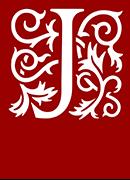 Hexbyte  News  Computers JSTOR logo