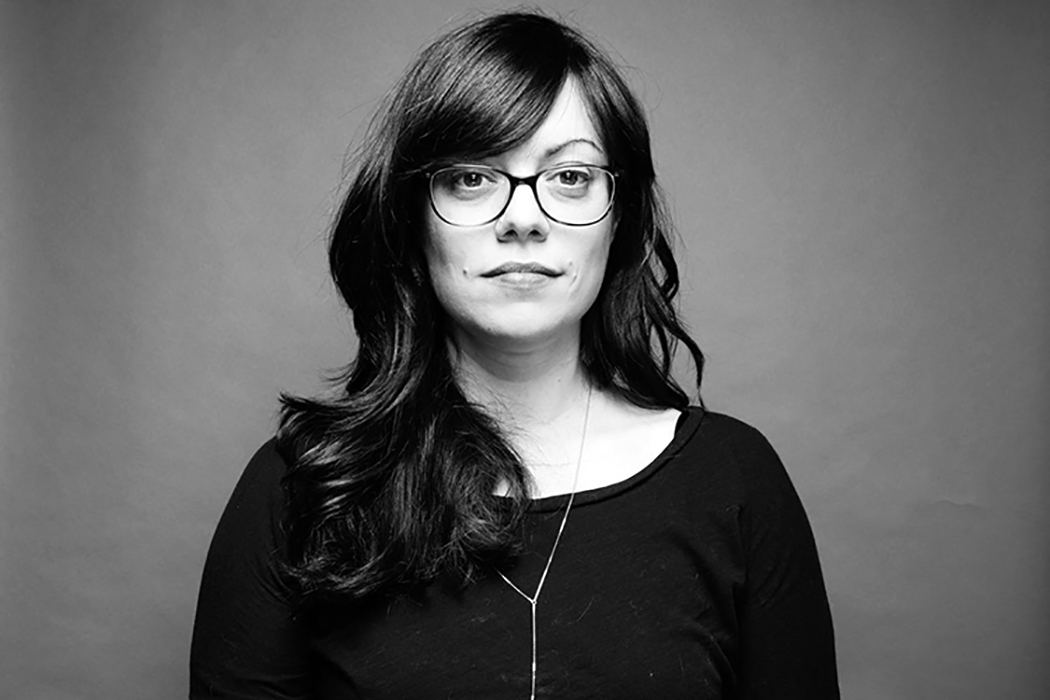 michelle dean a sharp look at criticism by women jstor daily
