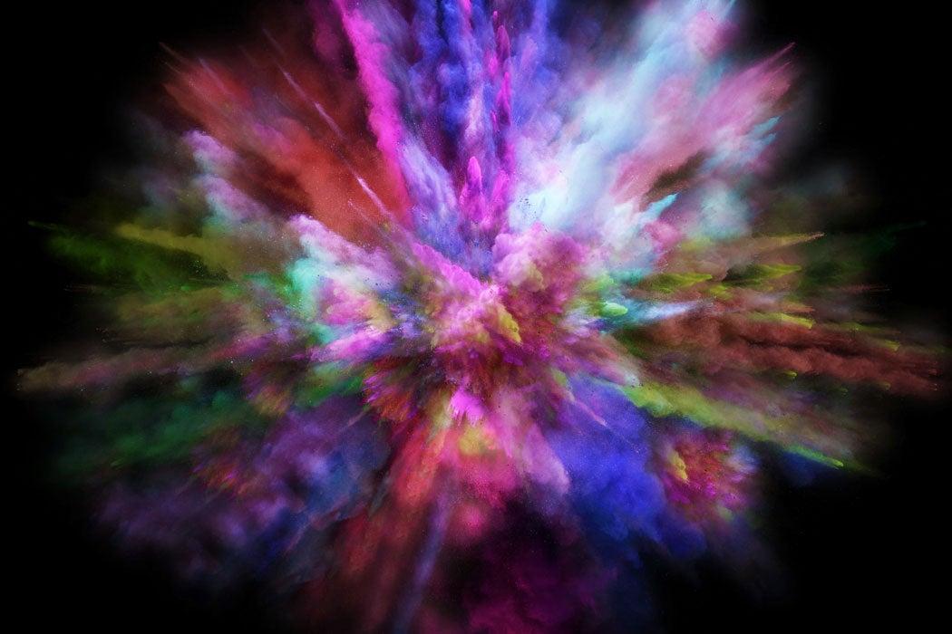 Synesthesia ile ilgili görsel sonucu