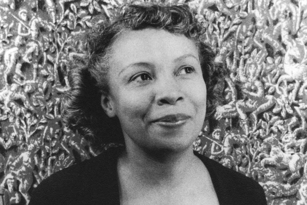 15 Black Women Who Should Be (More) Famous | JSTOR Daily