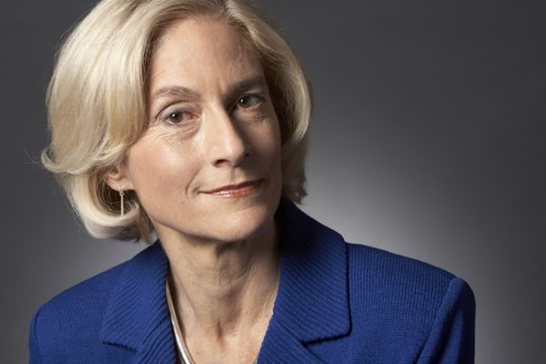 Martha Nussbaum interview