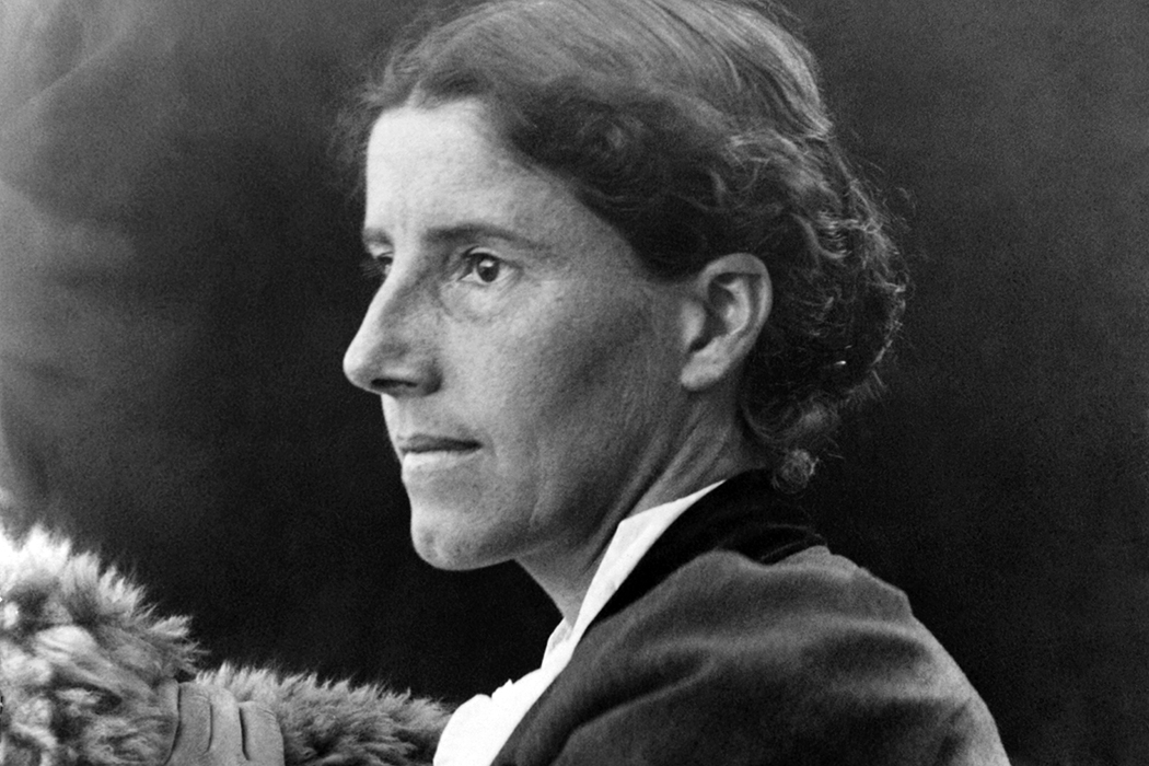 the yellow wallpaper and womens pain  jstor daily charlotte perkins gilman