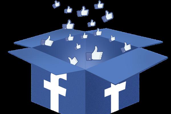 Facebook Likes Box