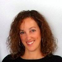 Lori Miller Kase