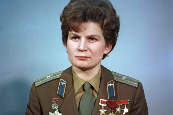 Photo-Valentina-Tereshkova_1050x700